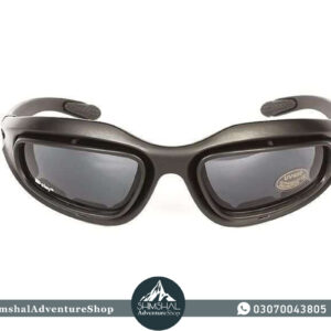 Shimshal Adventure Shop 5.11 Goggles