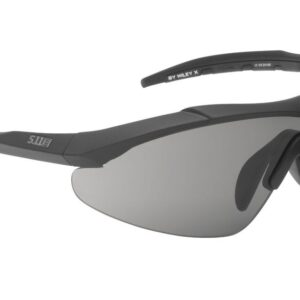 5.11 Tactical Sunglasses - Shimshal Adventure Shop