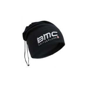 BMC Beanie - Shimshal Adventure Shop