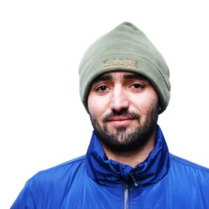 Fleece Cap 5.11 - Shimshal Adventure Shop
