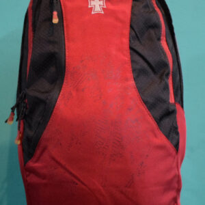 Fraspens Daypack - Shimshal Adventure Shop