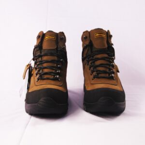 Shimshal Adventure Shop Hanagal Hiking,Trekking & Climbing Shoes