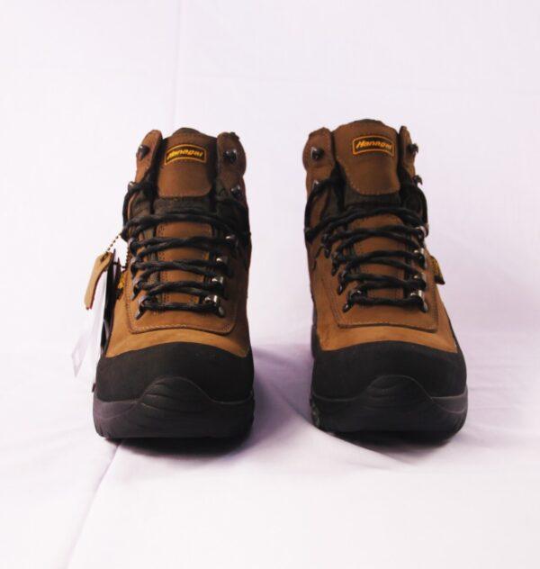 Shimshal Adventure Shop Hanagal Hiking,Trekking & Climbing Shoes