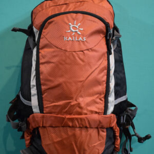 Kailas Daypack - Shimshal Adventure Shop