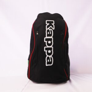 Shimshal Adventure Shop Kappa Daypack