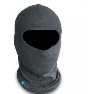 Kezzled Cotton Face & Ski Mask - Shimshal Adventure Shop