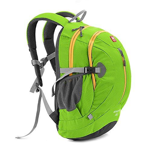 Naturehike 30L Travel Backpack - Shimshal Adventure Shop