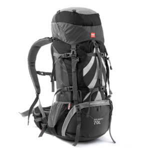 Naturehike 70L Backpack - Shimshal Adventure Shop