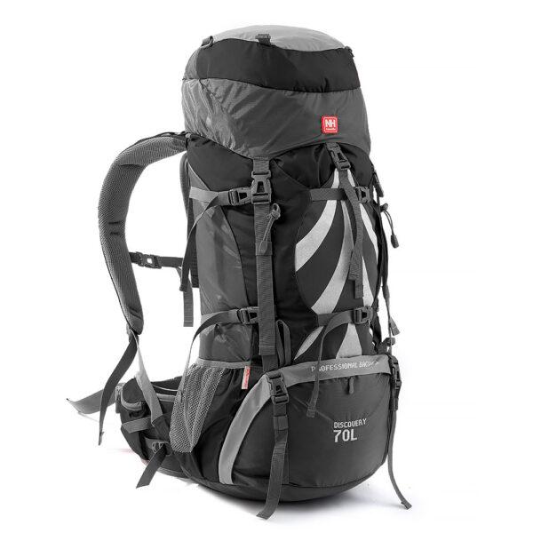 Naturehike 70L Backpack - Shimshal Adventure Shop