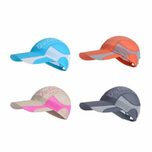 Naturehike Sun Cap (Hot Air2) - Shimshal Adventure Shop