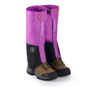 Naturehike Trekking Snow Gaiter - Shimshal Adventure Shop