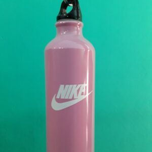 Nike Water Bottles - Shimshal Adventure Shop