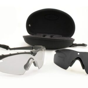 Oakley Sunglasses - Shimshal Adventure Shop