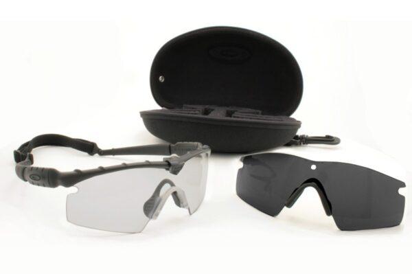 Oakley Sunglasses - Shimshal Adventure Shop