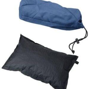 Self-Inflating Pillow - Shimshal Adventure Shop
