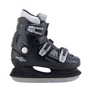 Senhai Ice Skating Boots - Shimshal Adventure Shop