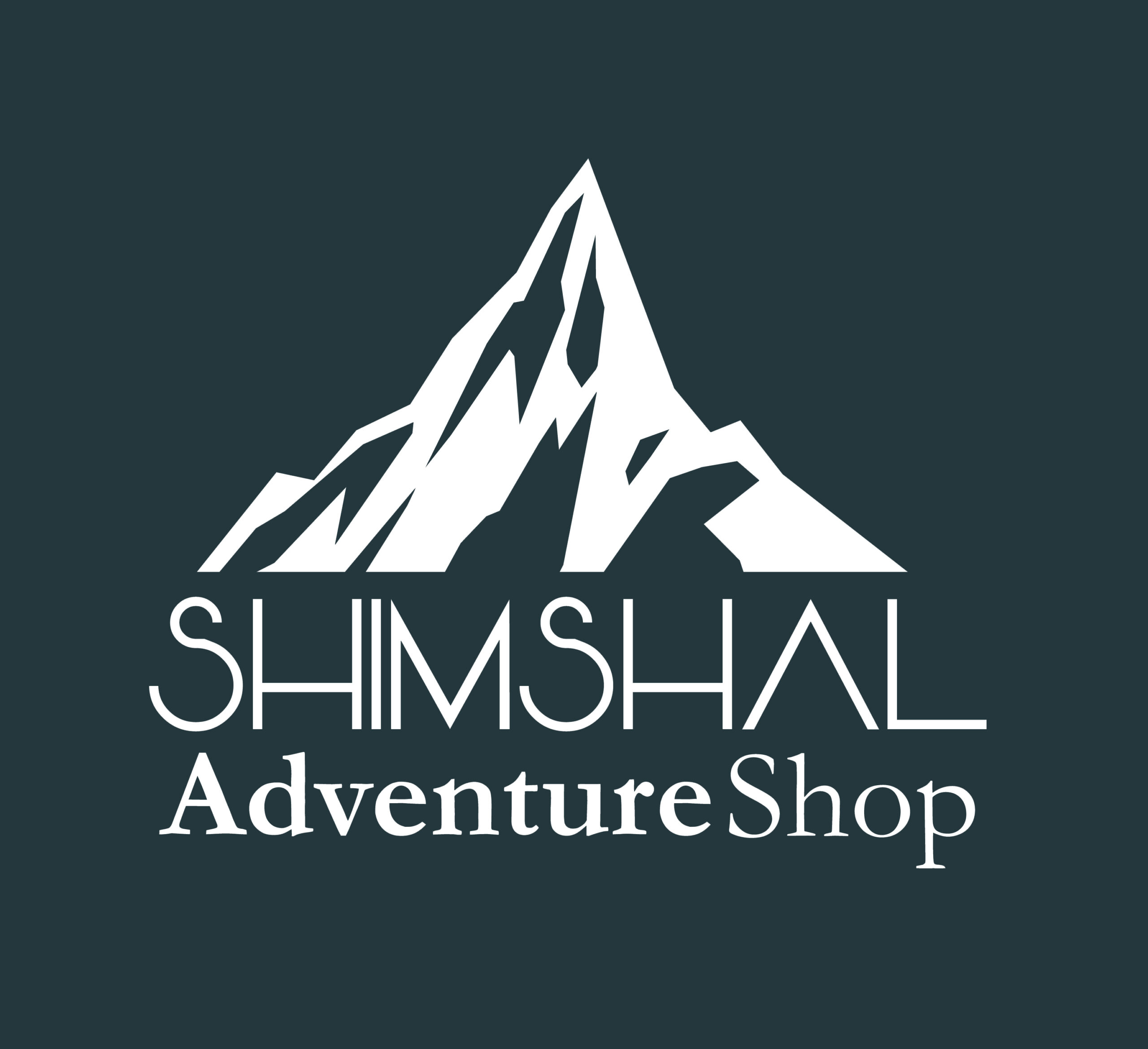 Shimshal Adventure Shop | Outdoor Gear Store in Pakistan