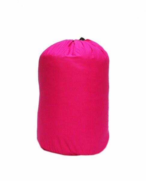 Sleeping Bag polyester - Shimshal Adventure Shop