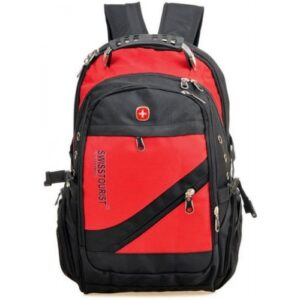 Swiss Gear BackPack - Shimshal Adventure Shop