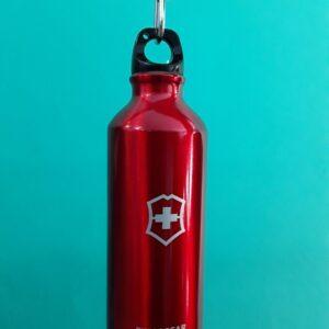 Swiss Gear Water Bottles - Shimshal Adventure Shop