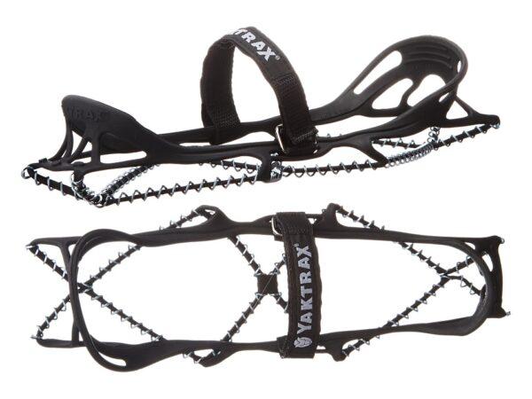 Shimshal Adventure Shop Yaktrax Pro Shoe Ice Grips